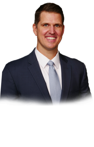 Matthew Byington, DO - Board Certified Orthopaedic Surgeon